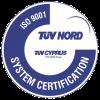 TUV_CYPRUS_iso9001