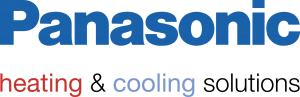 Panasonic aircondition cyprus