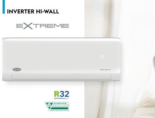 Extreme (Inverter -R32)