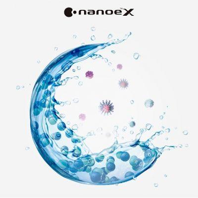 A5-NanoeX