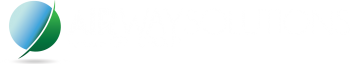 Airway Solutions
